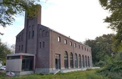 kerk-kraggenburg