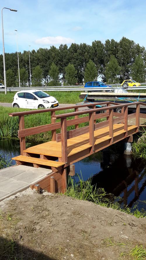 Joulz-Brug-Reeuwijk1
